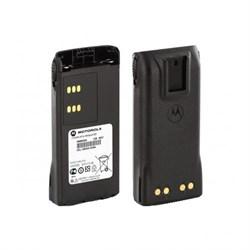 АКБ Motorola GP-серии PHNN4151 - фото 10372