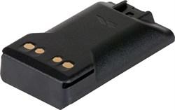 Аккумулятор  Motorola FNB-V134Li - фото 10385
