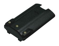 Аккумулятор  Motorola FNB-V86Li - фото 10390