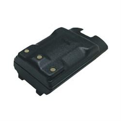 Аккумулятор  Motorola FNB-V92Li - фото 10391
