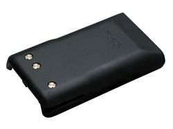 Аккумулятор  Motorola FNB-V95Li - фото 10393