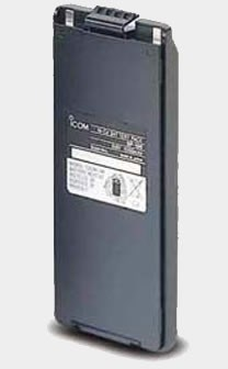 Аккумулятор ICOM NBP-196H - фото 10398