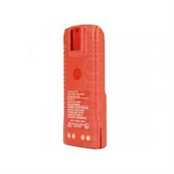 Аккумулятор Motorola CP-серии NNTN 7383A - фото 10417