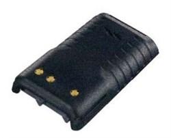 Аккумулятор Motorola FNB-V104Li - фото 10426