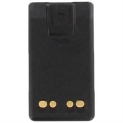 Аккумулятор Motorola FNB-V131-UNI - фото 10432
