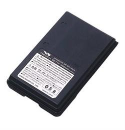 Аккумулятор Motorola FNB-V67Li - фото 10437