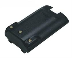 Аккумулятор Motorola FNB-V87Li - фото 10439