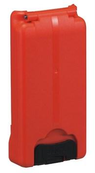 Аккумуляторный кейс Kenwood KBP-6 - фото 10451