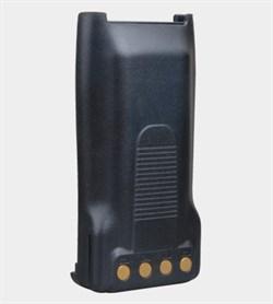 Аккумулятор Hytera BH2201 - фото 10461