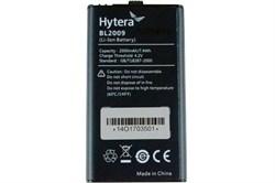Аккумулятор Hytera BL2009 - фото 10472