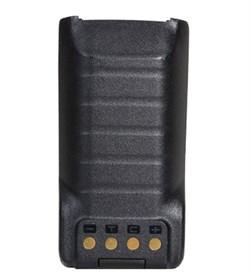 Аккумулятор Hytera BL2016 - фото 10475