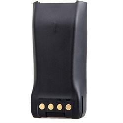 Аккумулятор Hytera BL2412-Ex - фото 10481