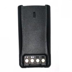 Аккумулятор Hytera BL2503 - фото 10482