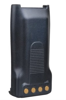 Аккумулятор Hytera BL2504 - фото 10483
