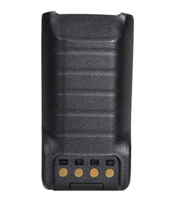 Аккумулятор Hytera BL2511 - фото 10486