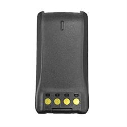 Аккумулятор Hytera POA112 - фото 10490
