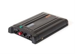 Аккумулятор Hytera PV3001 - фото 10492