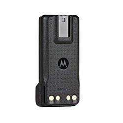 АКБ Motorola (PMNN4544) - фото 10496