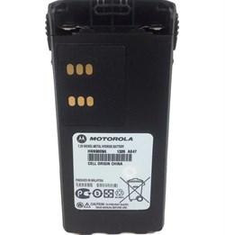 АКБ Motorola GP-серии (HNN9010) - фото 10497