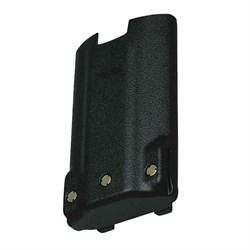 Аккумулятор Motorola FNB-V100LIEX - фото 10515
