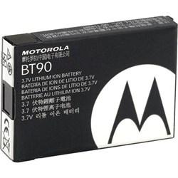 Аккумулятор Motorola HKNN4013 - фото 10516