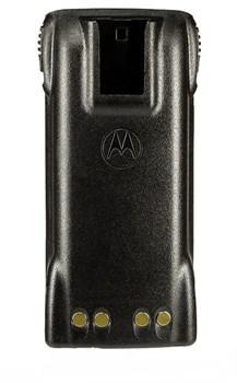 Аккумулятор Motorola HNN9008 - фото 10519