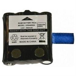 Аккумулятор Motorola IXNN4002B - фото 10522