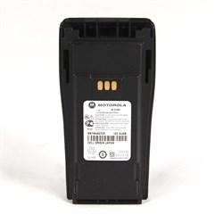 Аккумулятор Motorola NNTN4497 - фото 10526