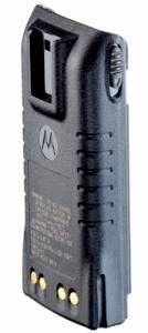 Аккумулятор Motorola NNTN5510 - фото 10527