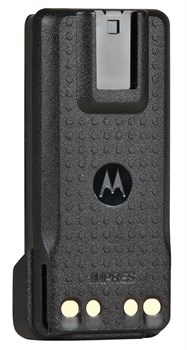Аккумулятор Motorola NNTN8129 - фото 10528