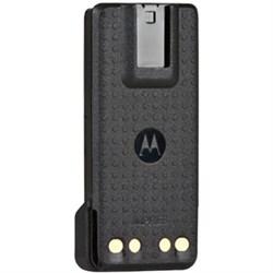 Аккумулятор Motorola NNTN8560 - фото 10530