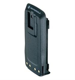 Аккумулятор Motorola PMNN4065 - фото 10537