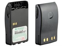Аккумулятор Motorola PMNN4073 - фото 10538