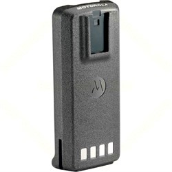 Аккумулятор Motorola PMNN4081 - фото 10541