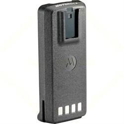 Аккумулятор Motorola PMNN4082 - фото 10542