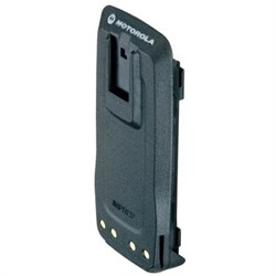 Аккумулятор Motorola PMNN4101 - фото 10545