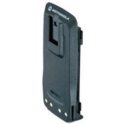 Аккумулятор Motorola PMNN4103 - фото 10547