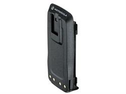 Аккумулятор Motorola PMNN4104 - фото 10548