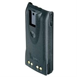 Аккумулятор Motorola PMNN4157 - фото 10552