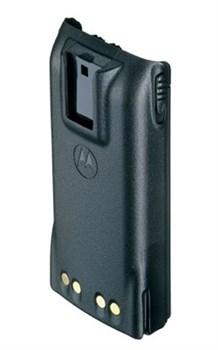 Аккумулятор Motorola PMNN4158 - фото 10553