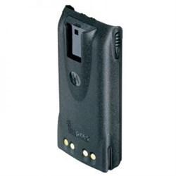 Аккумулятор Motorola PMNN4159 - фото 10554
