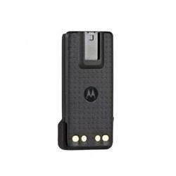 Аккумулятор Motorola PMNN4406 - фото 10561