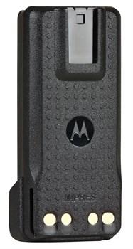 Аккумулятор Motorola PMNN4407 - фото 10562