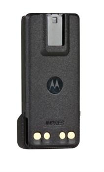 Аккумулятор Motorola PMNN4417 - фото 10567