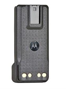Аккумулятор Motorola PMNN4435 - фото 10570