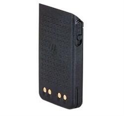 Аккумулятор Motorola PMNN4440AR - фото 10571