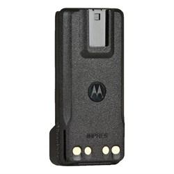 Аккумулятор Motorola PMNN4448 - фото 10572