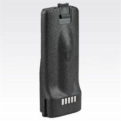 Аккумулятор Motorola PMNN4453A - фото 10573