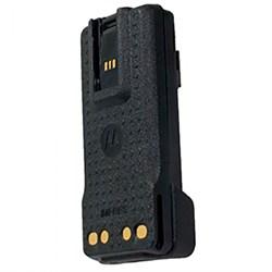 Аккумулятор Motorola PMNN4488 - фото 10577