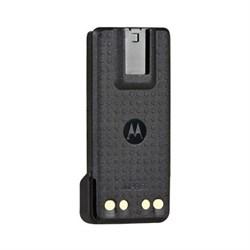 Аккумулятор Motorola PMNN4489 - фото 10578